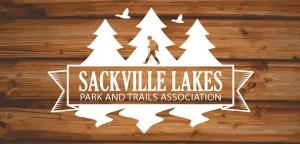 sackville-logo5